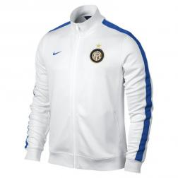 Nike Inter Milan Jacket 13/14свитер