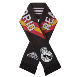 Adidas Real Madrid Scarf/фан-шарф