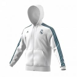 Real Madrid Jacket /куртка