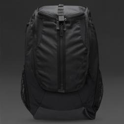 Nike Club Team Swoosh Backpack/командный рюкзак