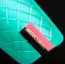 Nike Mercurial Lite CR7  Guard /щитки