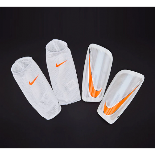 Nike Mercurial Lite Guard /щитки