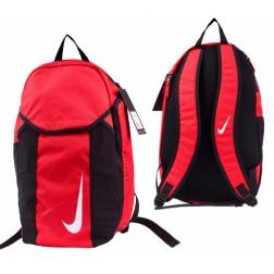 Nike Academy Team Backpack/командный рюкзак