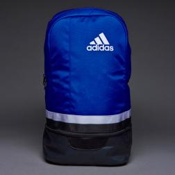 Adidas Tiro 15 backpack/рюкзак