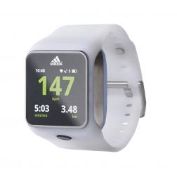 Adidas Micoach Smart Run Watch/часы спортивные