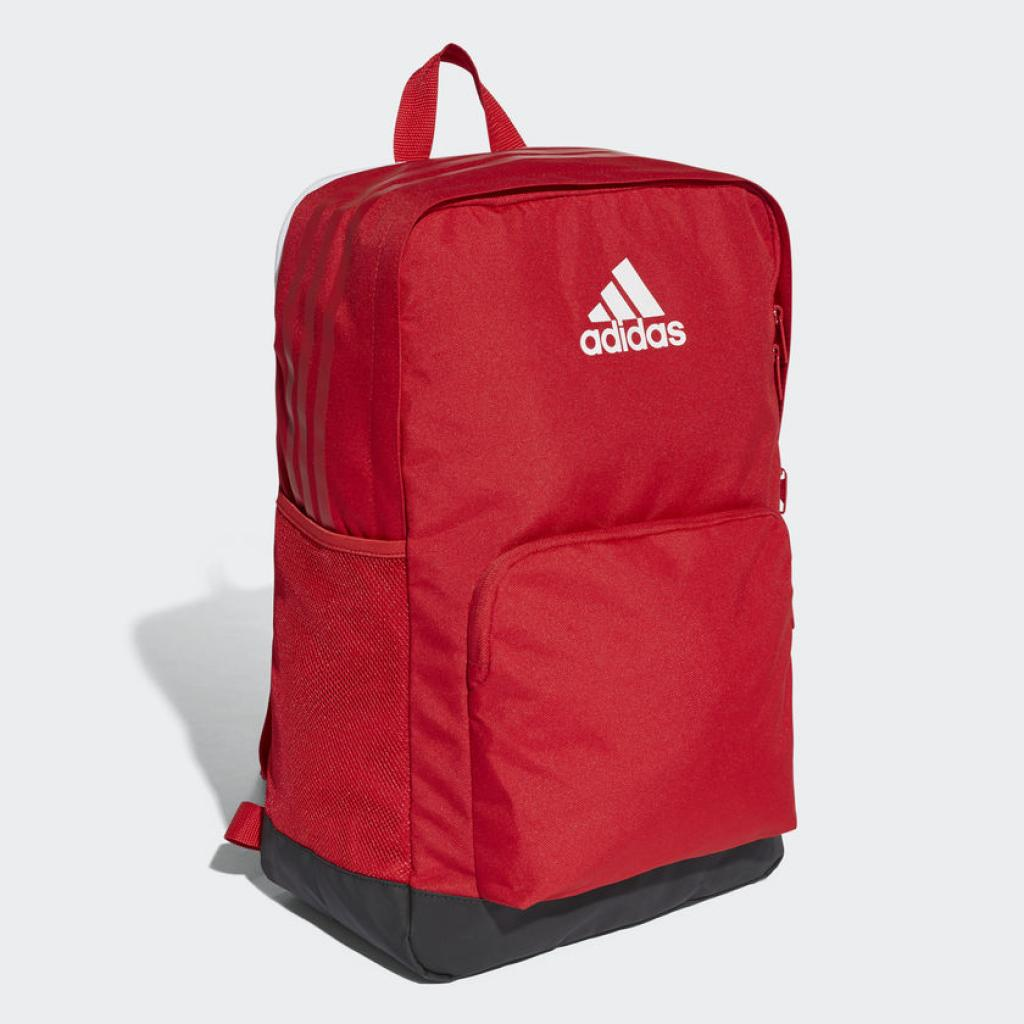 2abb5be9aeaad Adidas Tiro 17 Backpack рюкзак