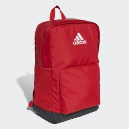 Adidas Tiro 17 Backpack/рюкзак