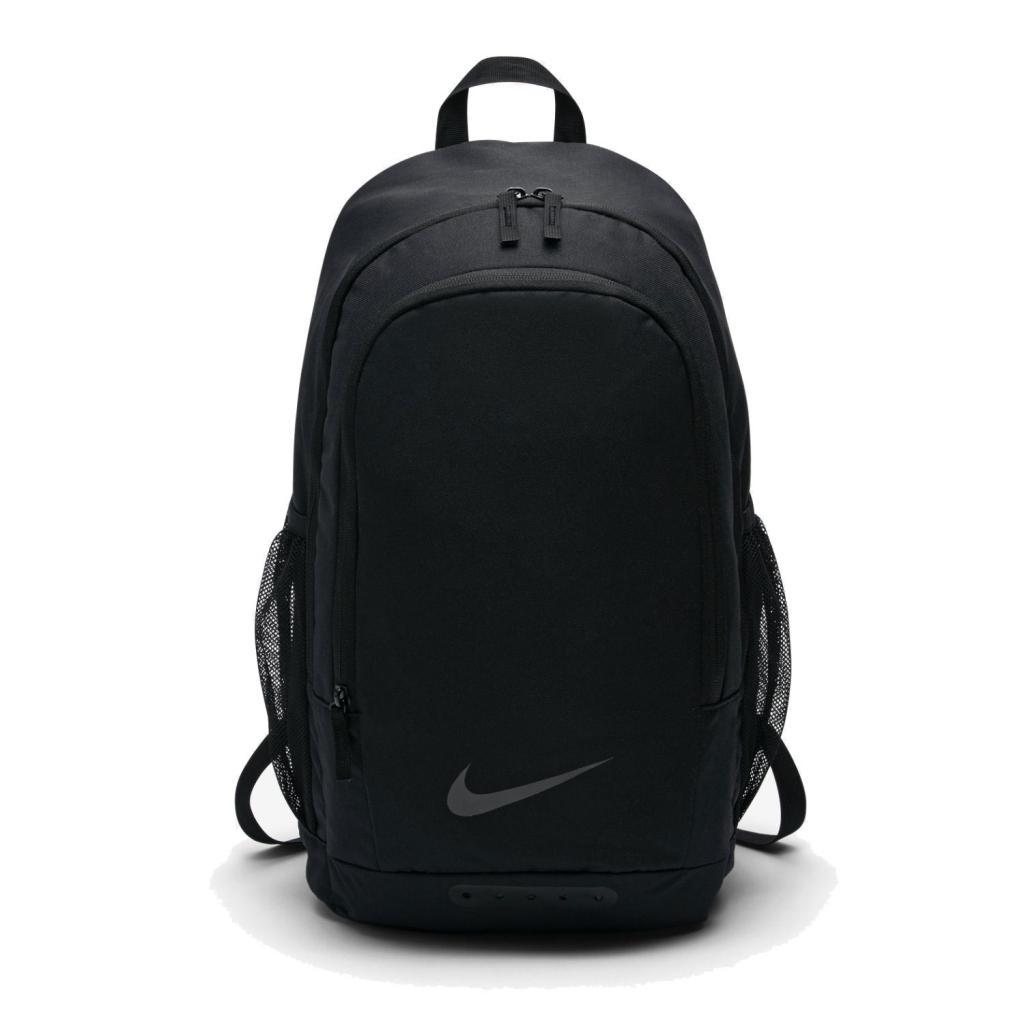 186e6a53 Nike Academy Team Backpack/командный рюкзак