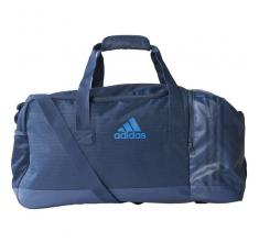 Adidas 3-stripes Team Bag/сумка спортивная