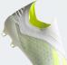adidas X 18+ FG /профессиональные бутсы