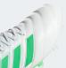adidas Copa 19.1 FG/профессиональные бутсы