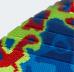 adidas Predator Pro MN /профессиональные перчатки для вратаря