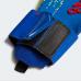 adidas CLASSIC PRO /профессиональные перчатки для вратаря