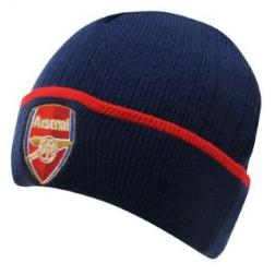 Arsenal Team Hat/шапка