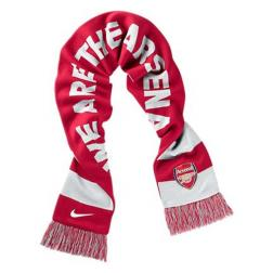 Nike Arsenal Scarf/шарф