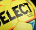Select Futsal Mimas/мяч футзальный