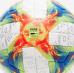 adidas Conext19 Official Match Ball/ профессиональный мяч