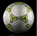 adidas Conext19 Capitano/ тренировочный мяч размер 4