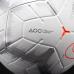Nike Merlin Limited Edition Ball/профессиональный игровой мяч