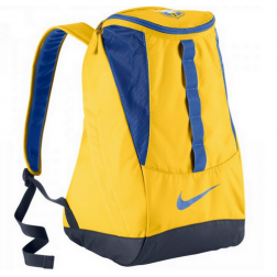 Nike Brazil Team Backpack/рюкзак