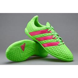 adidas ACE 16.4 Kids IN  /детские футзалки