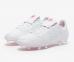 Adidas Copa Gloro 17 FG/профессиональные бутсы