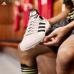 adidas Copa 18.1 FG /профессиональные бутсы