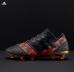 adidas Nemeziz 17.1 FG/бутсы профессиональные