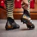 adidas Predator 18+ FG /профессиональные бутсы