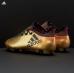 adidas X 17.1 FG/AG /профессиональные бутсы