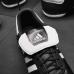 Adidas Copa SL/профессиональные футзалки