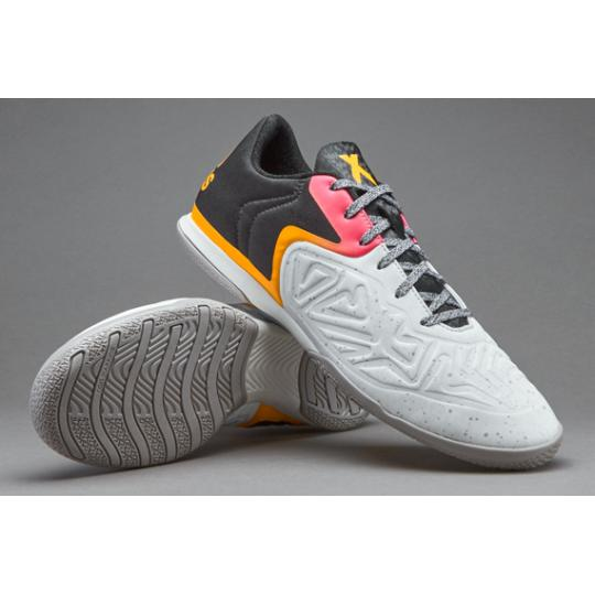 4b0bbcfb683d Adidas X15.2 CT Indoor футзалки