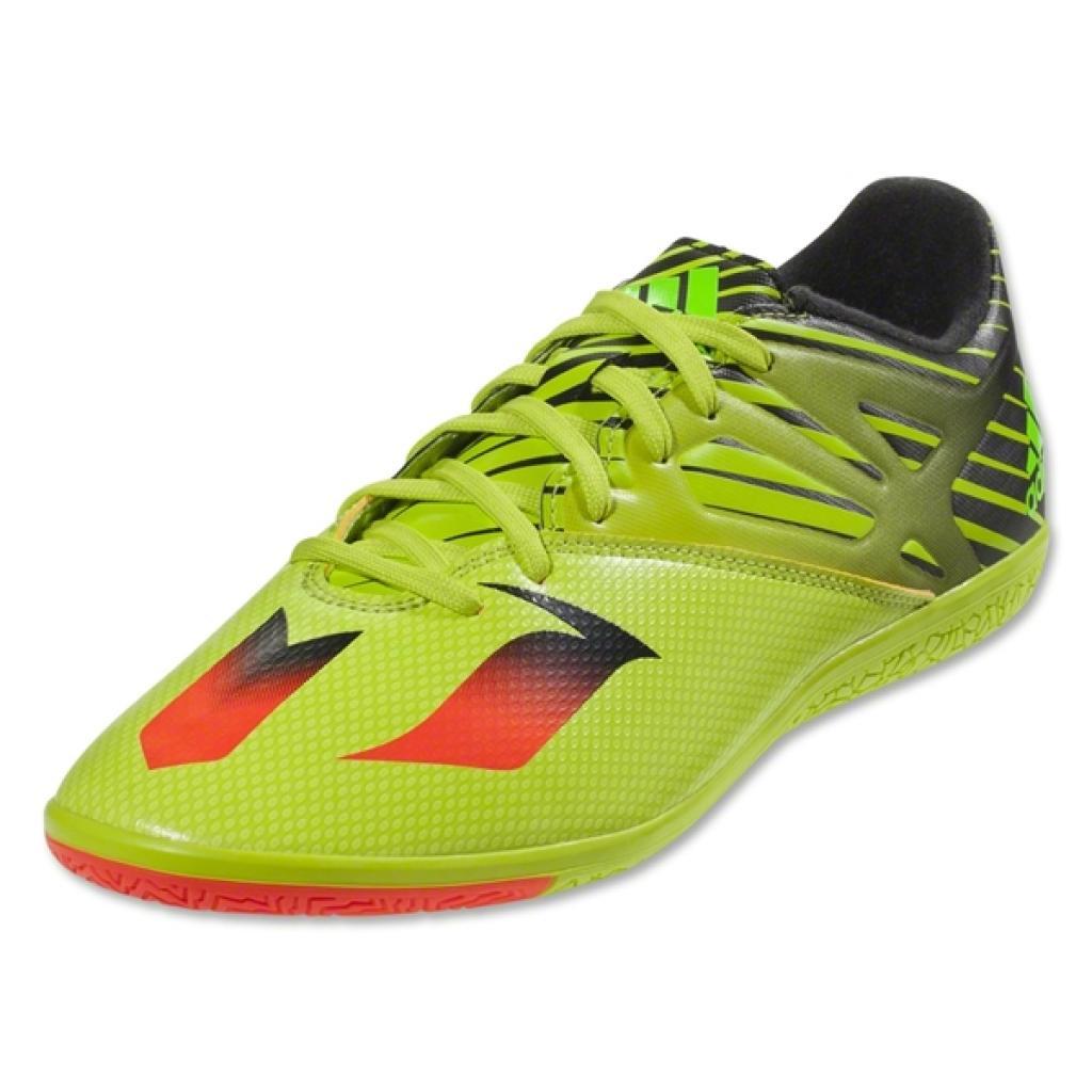 61376cec4d9 Adidas Messi 15.3 Indoor футзалки