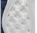 adidas Copa 18+ TR  /футзалки лимитированные