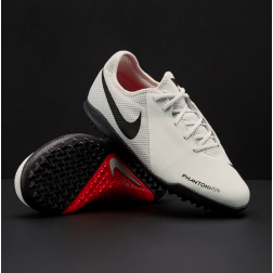 Nike Kids Phantom VSN Academy TF /детские шиповки