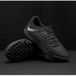 Nike Kids Hypervenom Phantom III Club TF /детские шиповки