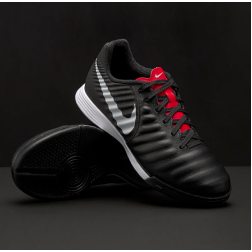 Nike Kids Tiempo LegendX VII Academy IN /детские футзалки