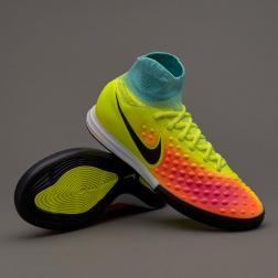 Nike Kids MagistaX Proximo II IC / футзалки детские