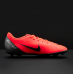 Nike Kids Mercurial Vapor XII Club CR7  MG/FG/детские бутсы