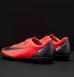 Nike Kids Mercurial Vapor XII Club CR7 TF JR/детские шиповки