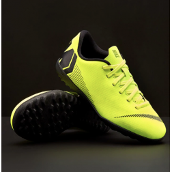 Nike Kids Mercurial Vapor XII Club TF/детские шиповки
