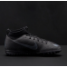Nike Kids Mercurial Superfly VI Academy TF /детские шиповки