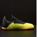 Adidas X Tango 18.3  JR Indoor/футзалки детские