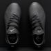 Adidas X Tango 18.3  JR  TF/шиповки детские