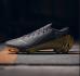 Nike Mercurial Vapor XII 360  FG /бутсы профессиональные
