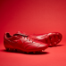 Nike Premier II FG /бутсы