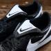 Nike Tiempo Premier II Indoor/футзалки профессиональные