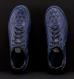 Nike TiempoX Finale R10 IC/футзалки профессиональные