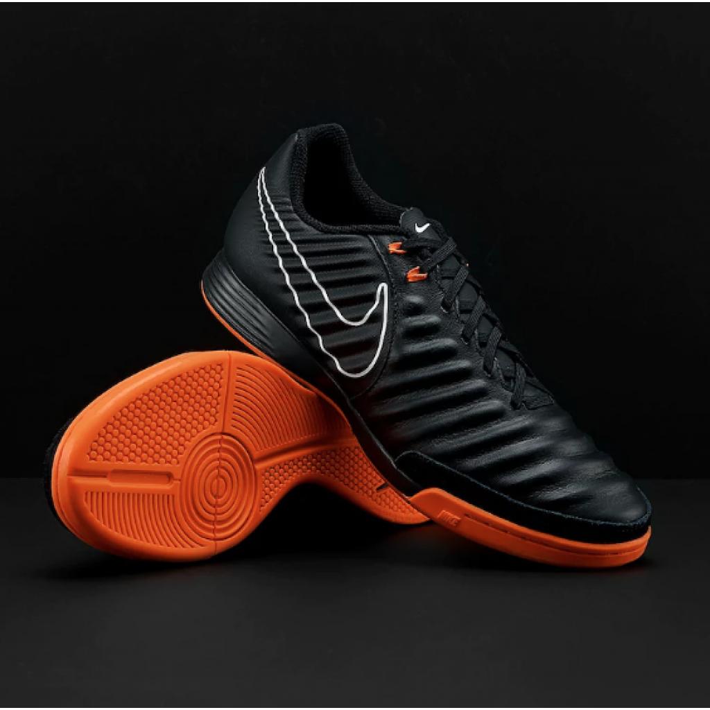 Nike Tiempo Legend VII Academy IC  футзалки 628e5f2276e12