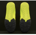 Nike Mercurial Vapor XII Academy Indoor/футзалки